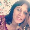 Валентина, 41, г.Тюмень