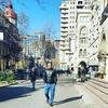 Эльчин, 28, г.Баку
