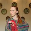 Aieta, 22, г.Москва