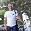 Анатолий, 46, г.Сосновый Бор