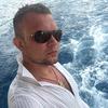 EVGENII, 32, г.Обнинск