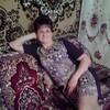 Елена, 53, г.Елец