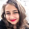 Вероника, 16, г.Ростов-на-Дону