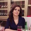Нона, 44, г.Москва