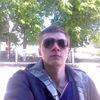 Вадим, 22, г.Барановичи