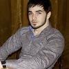 Александр, 20, г.Махачкала