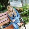 Ольга, 45, г.Тобольск