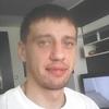 Александр, 36, г.Щучин