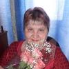 Ольга, 61, г.Лесозаводск