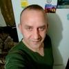 Leo, 39, г.Уфа