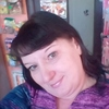 наташенька, 49, г.Асбест