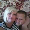 Ольга Мищенко(Писклов, 37, г.Новоалександровск