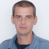 Сергей, 34, г.Маркс