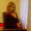 Dinara, 32, г.Москва