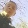 Петро, 20, г.Черкассы