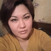 Айгуль, 29, г.Алматы (Алма-Ата)