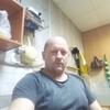 иван, 39, г.Новый Уренгой