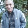 Геннадий Данилыч, 64, г.Димитровград