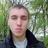 Леон, 21, г.Марьина Горка