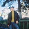 Олег, 55, Очаків