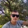 Дмитрий, 21, г.Геническ