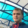 Виктор, 28, г.Кандалакша
