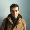 Виктор, 23, Миколаїв
