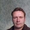 Нежный, 41, г.Черногорск
