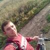 Влад, 24, г.Волноваха