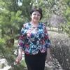 Татьяна, 52, г.Караганда