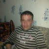 михаил, 34, г.Душанбе