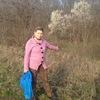 Ларита, 58, г.Белореченск