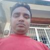 Rajveer, 23, г.Дели