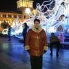 Марина, 44, г.Ереван