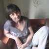 наталия, 41, г.Благовещенск (Амурская обл.)