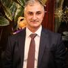 Фахреддин, 53, г.Баку