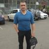 Вадим, 41, г.Нелидово