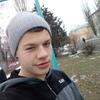 Виталий Viktorovich, 17, г.Одесса