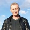 Сергей, 50, г.Майкоп