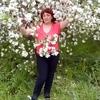 Ирина, 51, г.Чебоксары