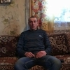 Nikolay, 32, Slutsk