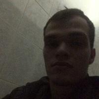 Леонид, 28 лет, Лев, Нижний Новгород