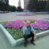 Михаил, 67, г.Екатеринбург