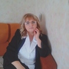 Светлана, 51, г.Советская Гавань