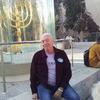 Georgiy Jarnicki, 68, Ashdod