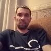 Михаил, 47, г.Магнитогорск