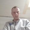 Иван, 36, г.Новоуральск