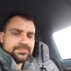 Юр, 32, г.Ульяновск