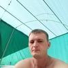 Александр, 27, г.Темрюк