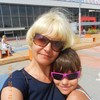 Елена, 46, г.Нижний Ломов